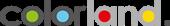 logo_colorland