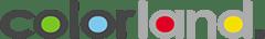colorland_logo