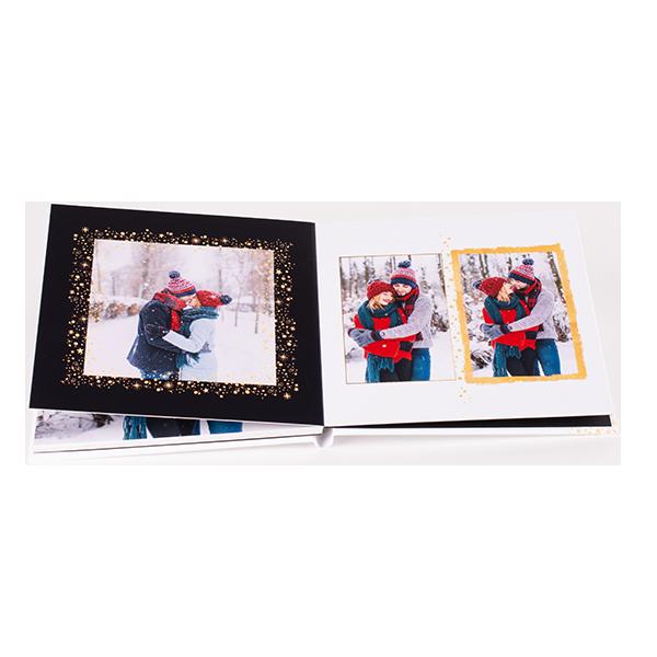 Fotoalbum 25x25, 20 stron