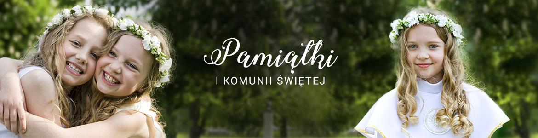 20190506_komunia swieta